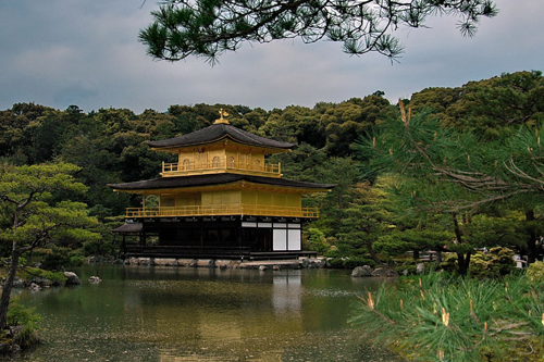 japanese temple Travel To Japan   Top 10 Best Places