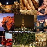 Travel To France – Top 10 Best Places