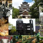 Travel To Hiroshima – Top 5 Best Places