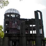 Hiroshima Thumb