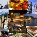 Travel To Italy – Top 10 Best Places