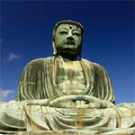 Kamakura Japan thumb