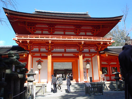 Travel To Nara   Top 8 Best Places