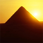 Egypt thumb