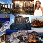 Travel To Greece – Top 10 Best Places