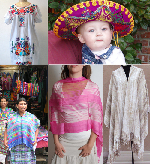 traditional mexican clothing Travel To Mexico   Top 10 Best Places