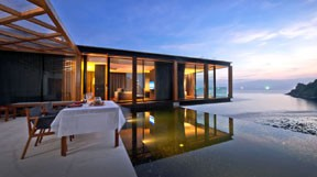the-naka-phuket-villa-thumb