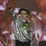 Jack Ma Is Rich But You Will Never Wonder Why He Sings On The Voice Audition