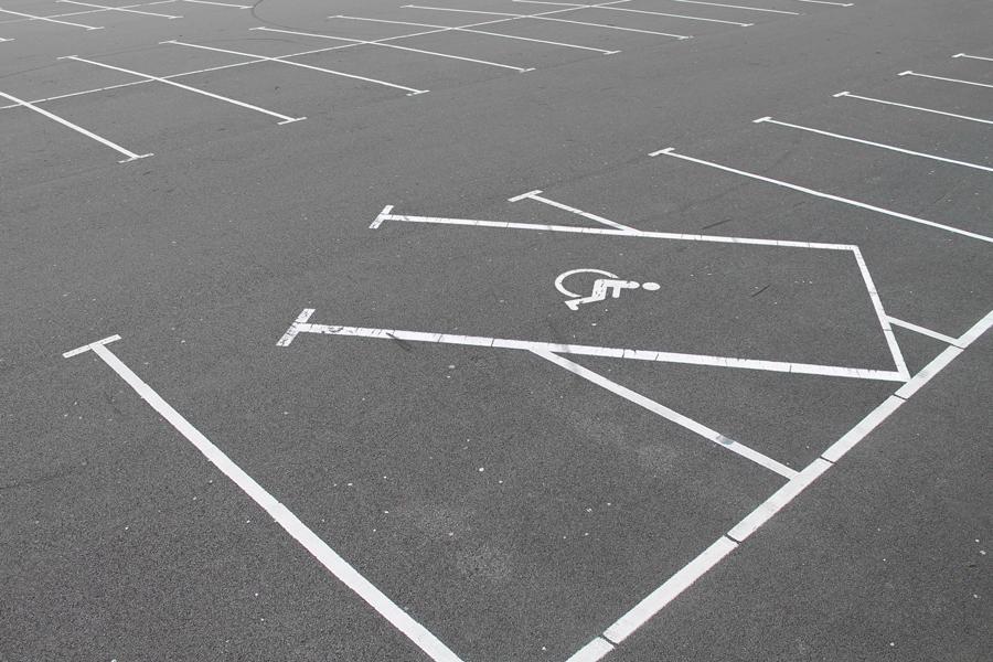 parking_place