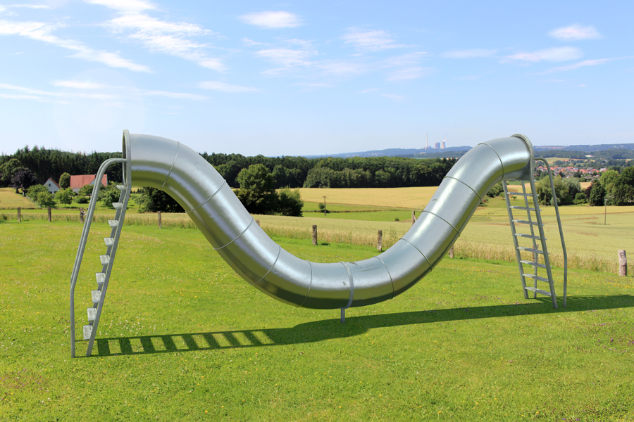 tube_slide