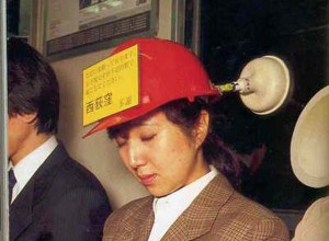 These 18 Craziest Japanese Inventions Will Blow Your Mind For Sure