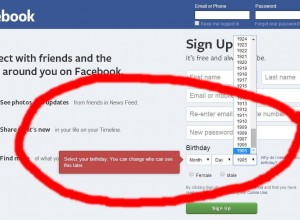 These People Born In The 1800s And They Are Having Trouble Signing Up For A Facebook Account